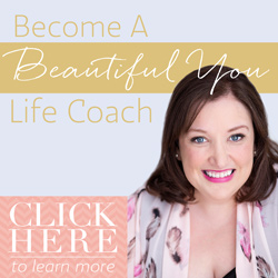 beautiful you life coach