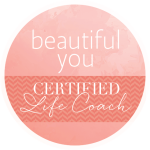 Certification-Badge_Pink-2